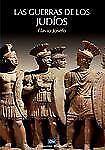 Guerras de los Judios by Flavio Josefo and Zondervan Staff (2010, Paperback)