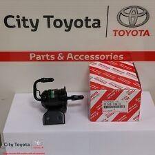 New Toyota Genuine Fuel Filter Prado KDJ150 T/Diesel 8/09-6/15 2330030410