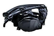 Headlight-Sedan Left Hella 169009151
