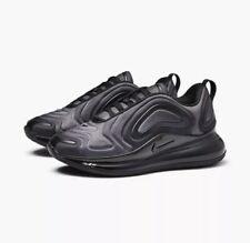 scarpe donna nike air max 720 in vendita Lotti e stock   eBay