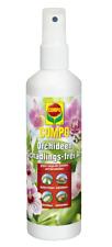 Compo Orchideen Schädlings-frei AF 250 ml Orchideenspray
