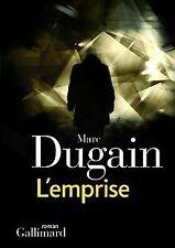 L'emprise von Dugain,Marc | Buch | Zustand gut