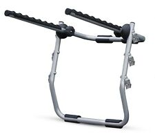 VDP Biki Fahrradträger Skoda Octavia III Kombi ab 2013 Heckträger 3 Fahrräder