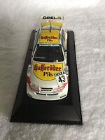 Minichamps 430964343 Opel Calibra V6 4x4 DTM 1996 Team Rosberg J.J.Letho 1:43 Sc