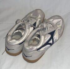 Mizuno Squash Shoes Uk 8