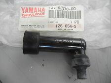 NOS Yamaha Spark Plug Cap SR500 XS750 XS850 XS1100 XJ650 XV920 1J7-82370-00