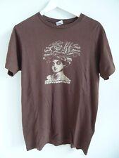 Original The Raconteurs concert t shirt
