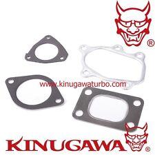 Kinugawa Gasket Set for Nissan CA180DET SR20DET S13 S14 S15 For Stock T25 T28