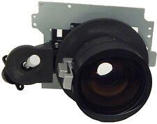 Panasonic PT-F100NTU Projector Zoom Lens LJ163EA
