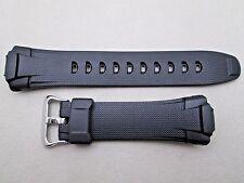 PU rubber watch band fits G-Shock GW500 GW530 GW530A GW500A GW500Y GW500E GW500U