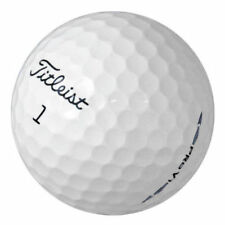 30 Titleist Pro V1 2016 Mint AAAAA Recycled Used Golf Balls w/Free Shipping