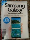 Samsung Galaxy The Complete Manual Android Smartphone Guide Future Issue 22 NEW