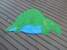 Stegasaurus Dinosaur Sleeping Bag
