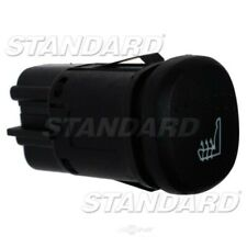 Seat Heater Switch Front Left Standard DS-3030