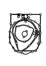 Gasket kit GSF600/ GSF750 /GSF650 05-07/GSX600F/ GSX750F