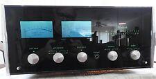 Great Classic Mcintosh mc2105 Audiophile Grade