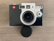 Leica Digilux 1 4.0MP Digital Camera - Black