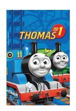 8 Thomas The Tank Birthday Party Loot Bags Lootbags No1