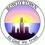 Rowdytown