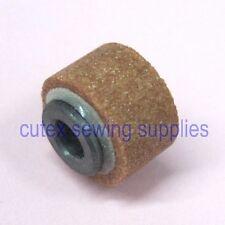 Sharpening Stone for Eastman Chickadee D2 Cutting Machine #541C1-24