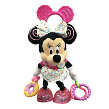 New listing Activity Toy Disney Baby Minnie Mouse