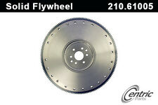 Centric Parts 210.61005 Flywheel