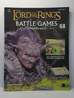 Multi-Listing Issues 1-91 Battle in Middle Earth Magazines AU Max Postage $12.95