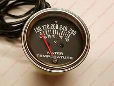 TEMP GAUGE Massey Ferguson TO20 TO30 35 40 50 65 85 88 135 150 165 175 180 202 +