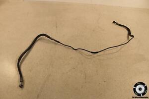 Details about  /Honda vf1100 Magna v65 Import 83 84 85 86 hel brake hoses Braid hbf2573 show original title