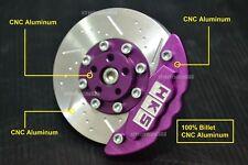 Engine Oil Filler Cap Disc Brake Silvia S13 S14 S15 SR20 SR20DET Valve Cover