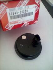 LEXUS IS GENUINE SPEED SENSOR ABS 89543-30260  FRONT LH