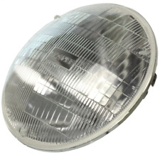 WAGNER HALOGEN HEADLAMP H6024