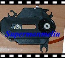 Philips CDM12.3 Laser unit(Marantz.....) CDM-12
