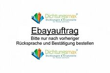 Ebayauftrag (Bitte nur nach vorheriger Rücksprache und Bestätigung bestellen)