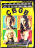 CBGB (DVD, 2013) DVD New Alan Rickman, Rupert Grint, Ashley Greene, Joel Moore