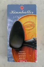 Kinnhalter Violin Chin Rest For 3/4 Size Violin