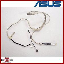Asus X70IJ X70A Cámara Integrada Webcam 0422-000J00010051 14G140283010