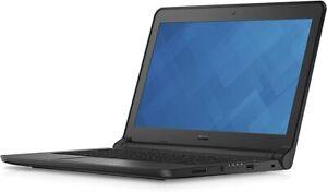 Dell Latitude 3350 Core i3 8GB 240GB  SSD 13.3'' Screen  Win 10 Pro