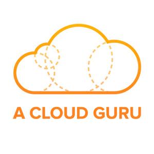 A Cloud Guru Personal Basic Account 6 Months Warranty (acloudguru.com)