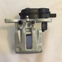 O.E LAND ROVER FREELANDER 2 TRW REAR RIGHT electric brake caliper 36mm