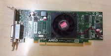 AMD ATI Radeon HD 6350 512MB DMS-59 Tarjeta Gráfica PCI-E 7120236200G