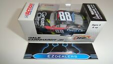 Dale Earnhardt Jr #88 2013 Great Clips 1:64 Diecast NASCAR Racing