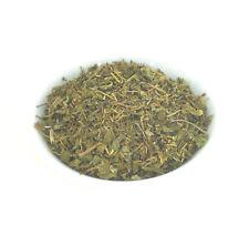 Gotu Kola - Centella asiatica Herb - 250g