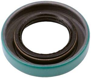 Power Steering Pump Shaft Seal SKF 7440