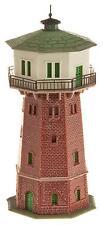 Faller 222145 Spur N Wasserturm Süssenbrunn #NEU in OVP##