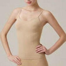 Slimming Bodyshaper Firm Control Pants Nude Size 12