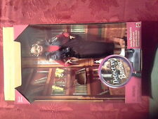 Barbie Detective Doll The Vacation Mystery! Special Edition 1999 Mattel New