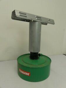 (ref288) Greenhouse Paraffin Heater