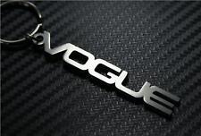 Range Rover Vogue N LLAVERO SCHLÜSSELRING TDV8 Sport Supercharged V6
