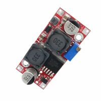 DC Converter Adjustable XL6009 Boost Module Voltage Boost Buck Step Up Down